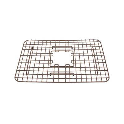 Fuller 14 x 19.5 Sink Grid
