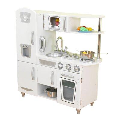 Vintage Kitchen 53296