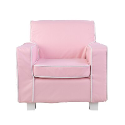 Laguna Kids Club Chair 18601