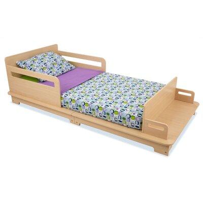 Buy Low Price Modern Toddler Bed Kk1285