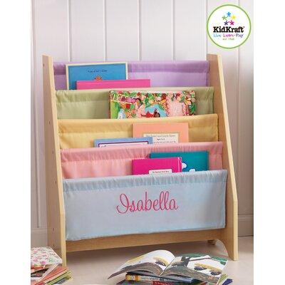 dollhouse bookshelves bookcase shop nursery j storage for bookcases pottery barn personalized bookshelf kids