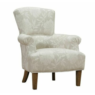 Barstow Arm Chair