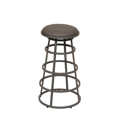 Ringo 30 Bar Stool