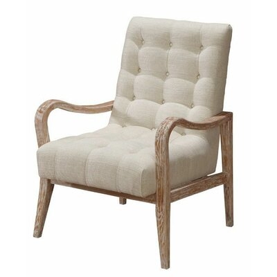 Regis Arm Chair