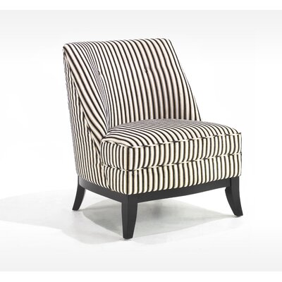 Urbanity Jester Chair