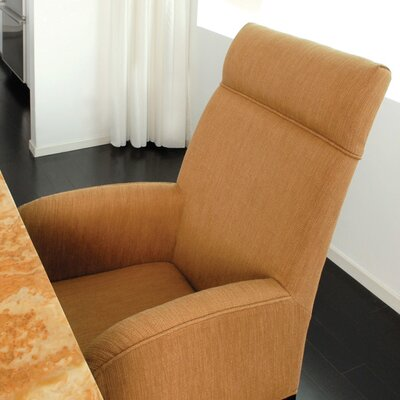 Bad credit financing Urbanity Torino Arm Chair...
