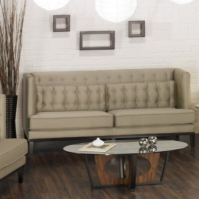 Urbanity Living Room Collection