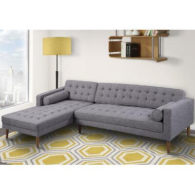Nietos Modular Sectional