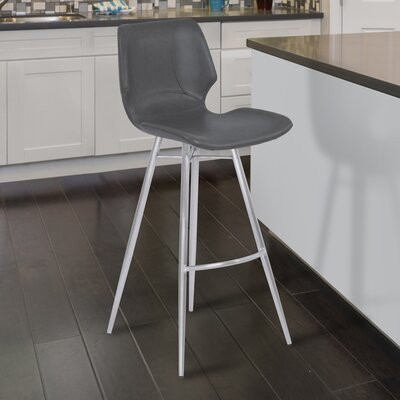Marcella 26 Bar Stool