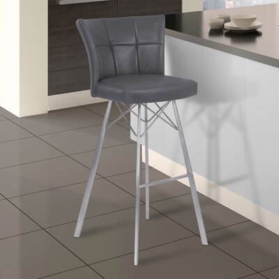 Lyle 26 Bar Stool