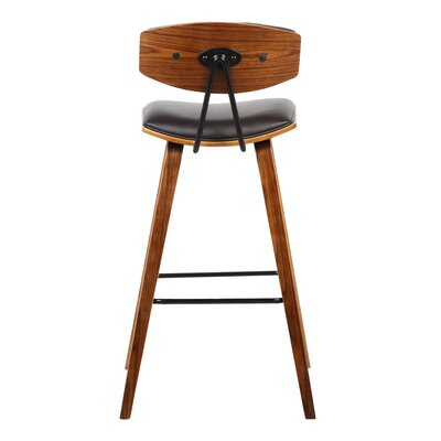 Johnathan 29.5 Bar Stool