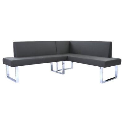 Robb Sectional