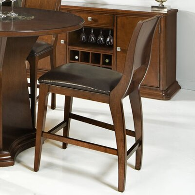 Ashton Counter Height Side Chair