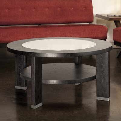 Urbanity Alta Coffee Table