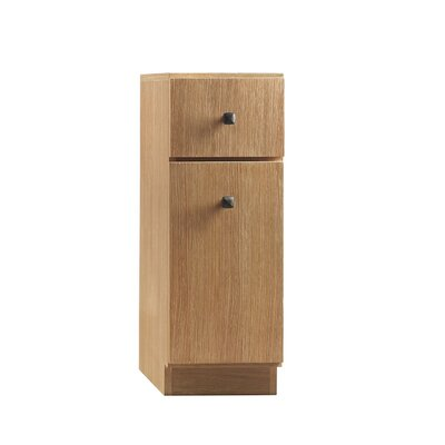 Amberlyn 19 Wx 14 H Cabinet