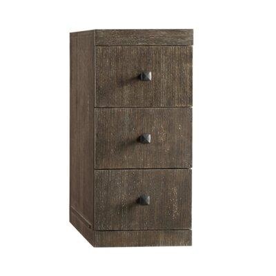 Sophie 60.5 W x 36.25 H Cabinet