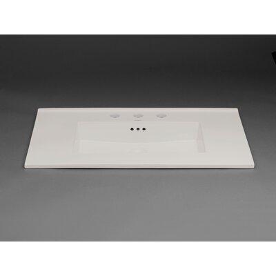 Larisa 32 Single Bathroom Vanity Top