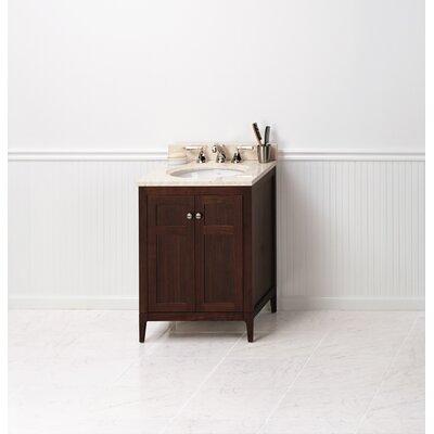 Briella 24 Single Bathroom Vanity Set