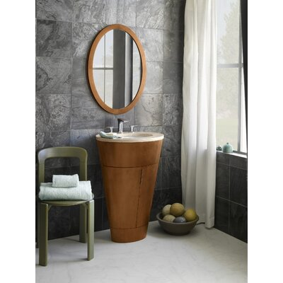 Leonie 23 Single Bathroom Vanity