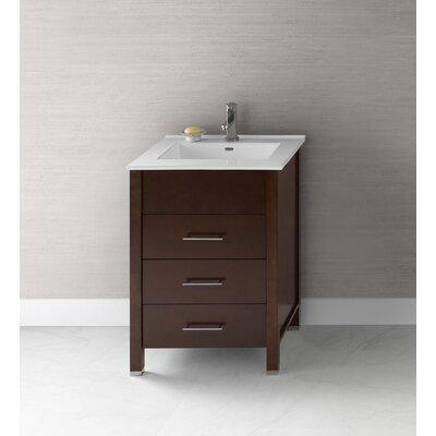 Kali 23 Single Bathroom Vanity Set