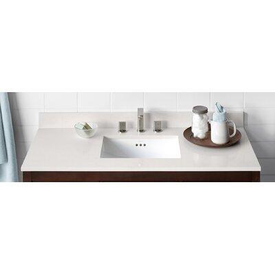 49 Single Bathroom Vanity Top