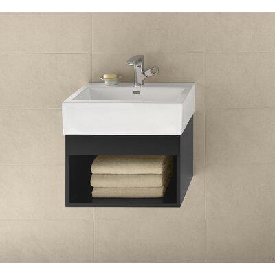 Catalina 22 Single Bathroom Vanity Set