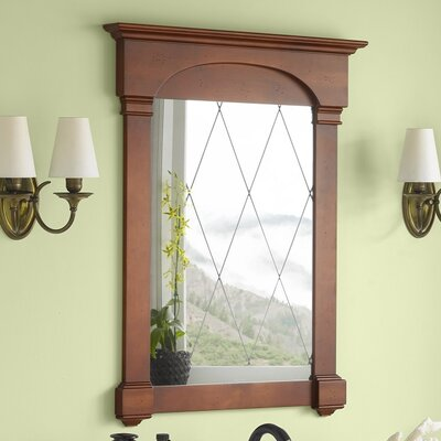Traditions Verona Wall Mirror