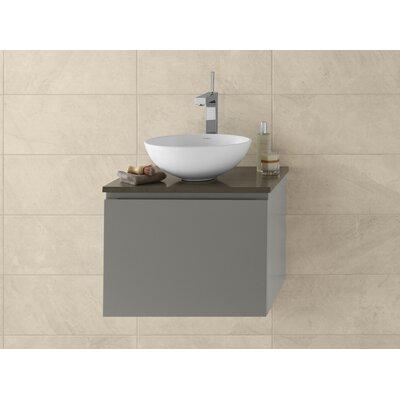 Ariella 23 Single Bathroom Vanity Set