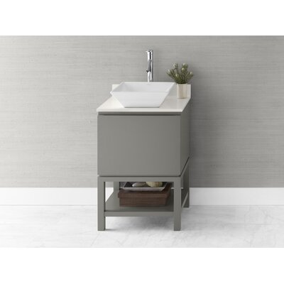 Jenna 23 Single Bathroom Vanity Set