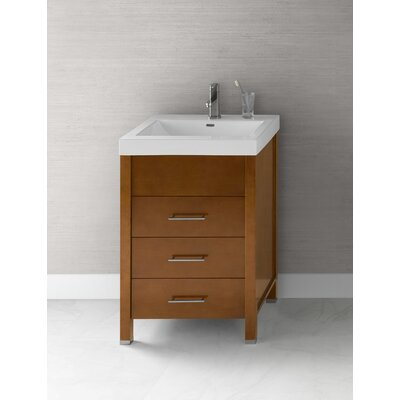 Kali 23 Single Bathroom Vanity Set