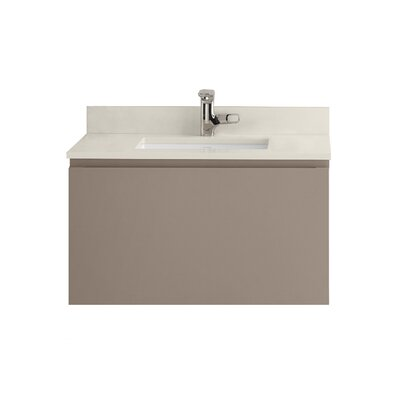 Ariella 31 Single Bathroom Vanity Set