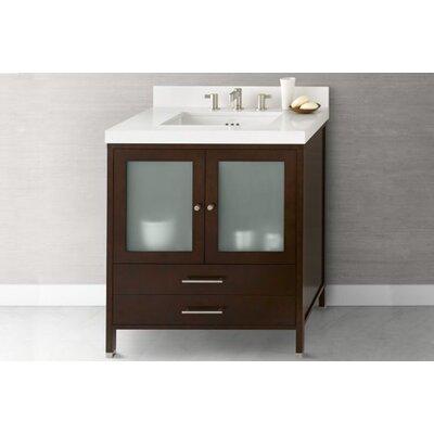 Juno 31 Single Bathroom Vanity Set