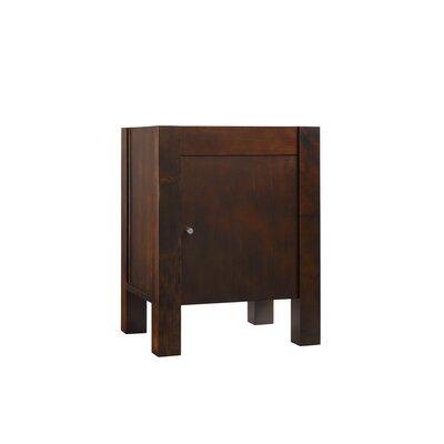 buy ronbow devon 23 bathroom vanity base cabinet in vintage