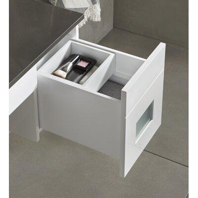 Adina 36 Single Bathroom Vanity Set