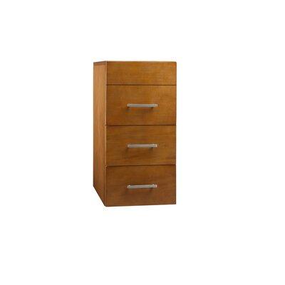 Venus 12 W x 24 H Cabinet