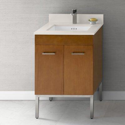 Venus 24 Single Bathroom Vanity Set