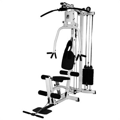 Powerline P1 Total Body Gym at Sears.com