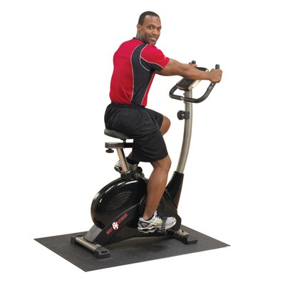 BFUB1 Upright Bike