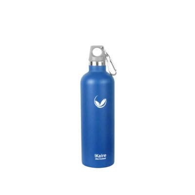 20 oz. Stainless Steel Water Bottle DNP20