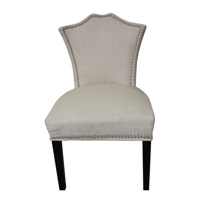 Sweetheart Side Chair
