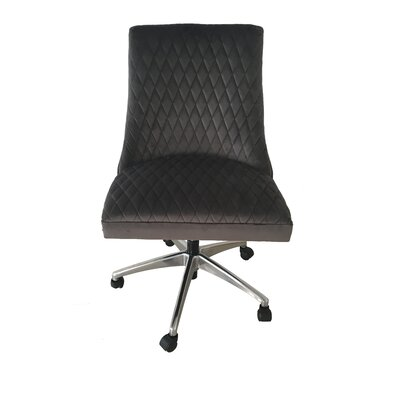 Office Chair Upholstery Romanowski Product Picture 109