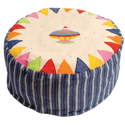 Toy Shop Bean Bag Chair