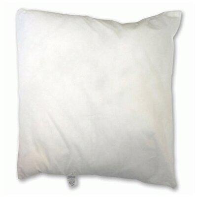 Pillow er