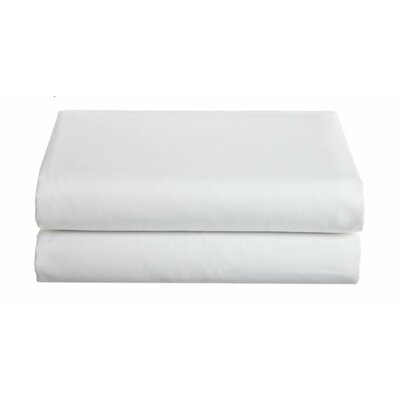 Hospitality Fitted Sheet Size: Queen