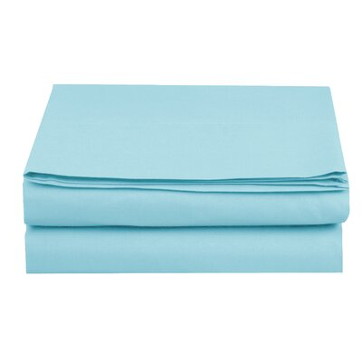 1500 Thread Count Flat Sheet