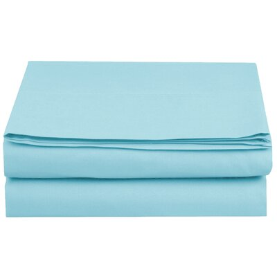 1500 Thread Count Fitted Sheet