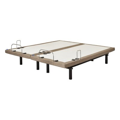 M2000 Adjustable Bed Size: Split King