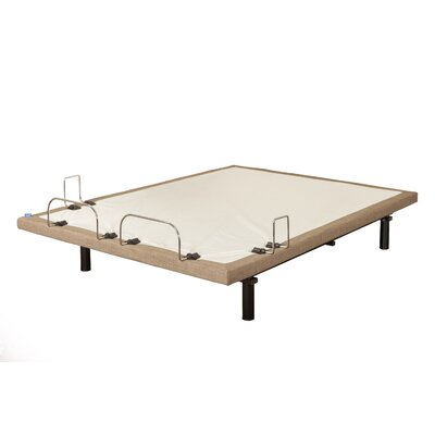 M2000 Adjustable Bed Size: Queen