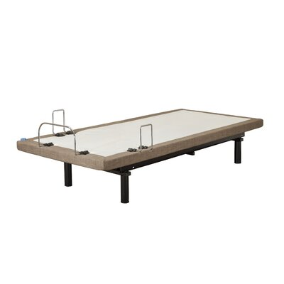 M2000 Adjustable Bed Size: Twin Long