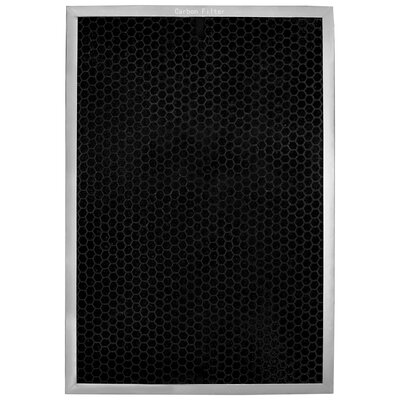 ClimateRight Replacement Carbon for iAirQ600 Air Purifier Replacement Filter iAirQ600CARBON